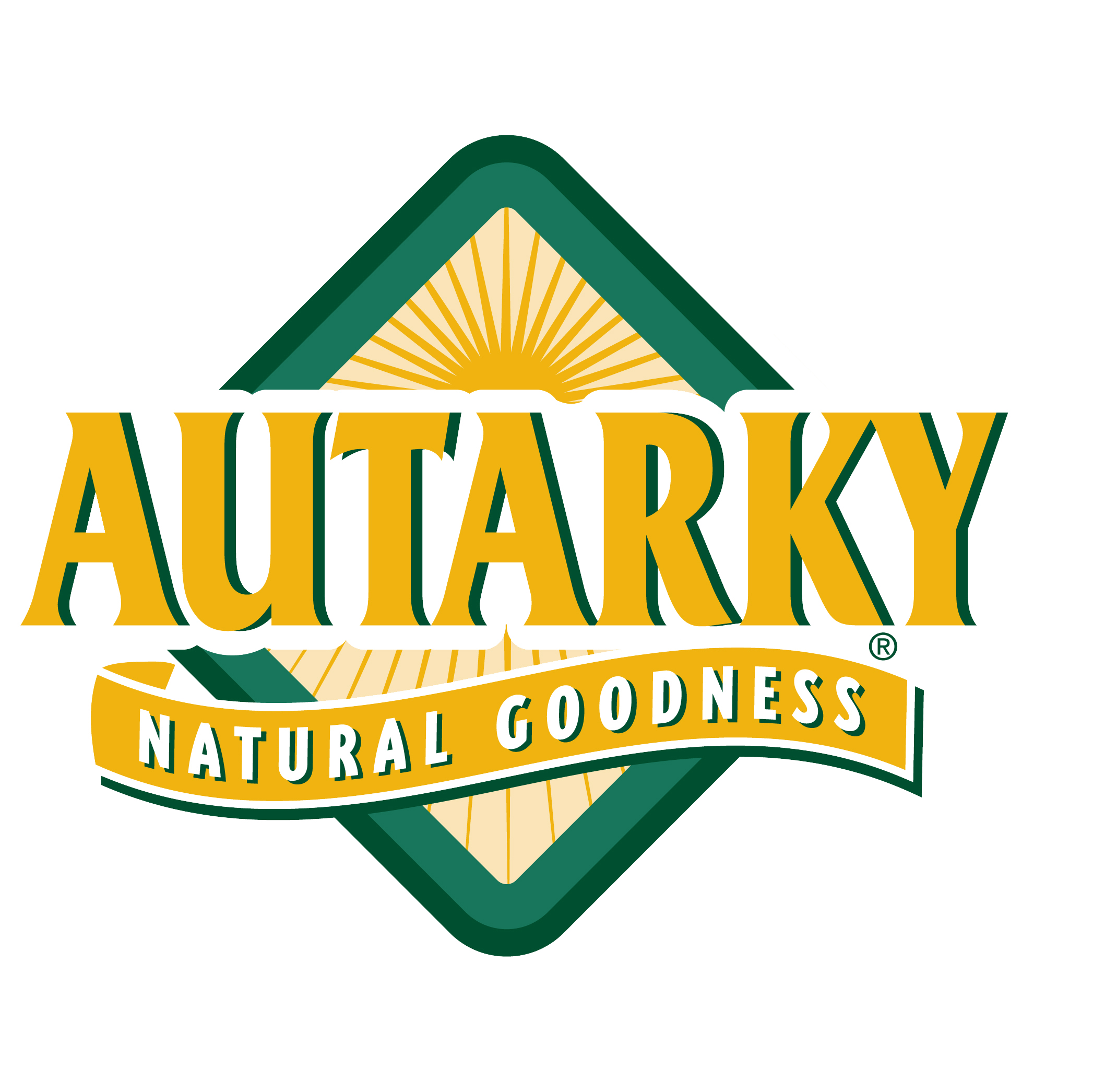https://www.sealsfodder.co.uk/wp-content/uploads/2018/10/Autarky-logo.jpg