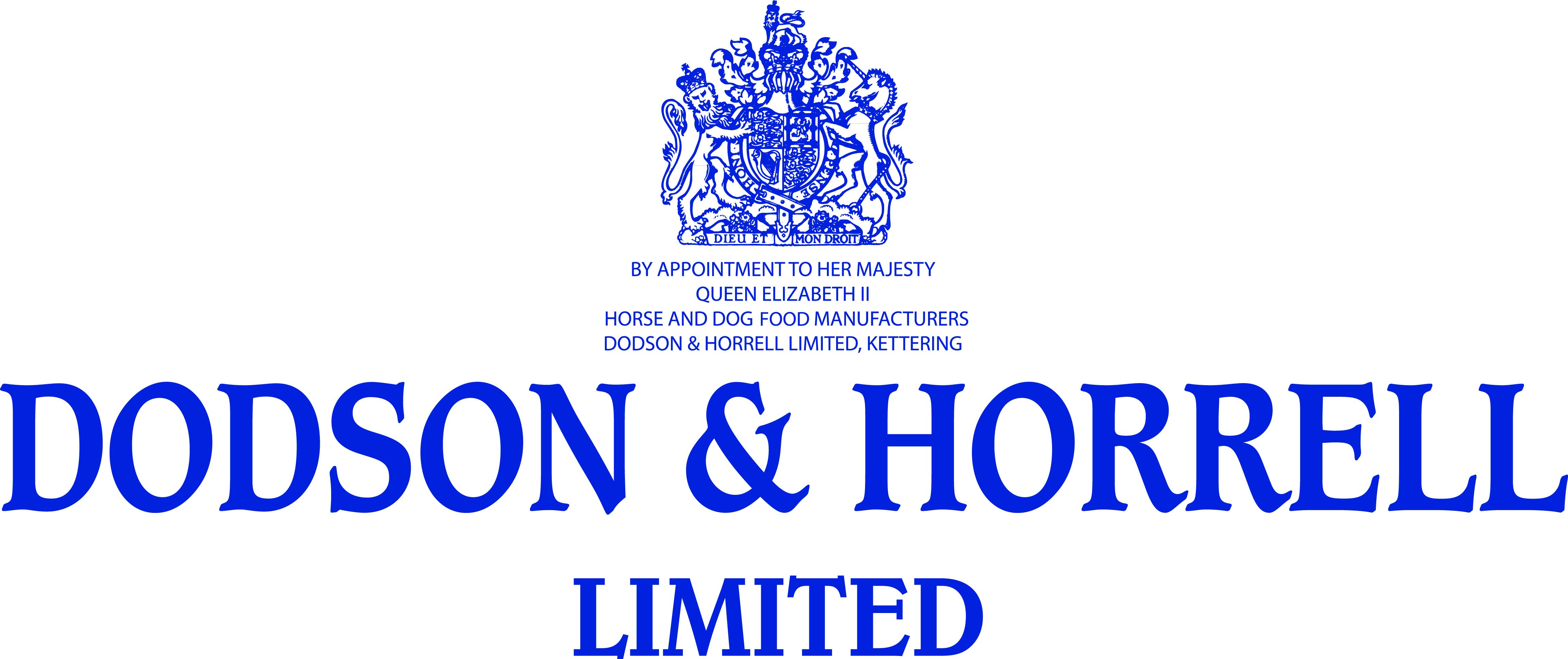 https://www.sealsfodder.co.uk/wp-content/uploads/2018/10/Dodson-Horrell-Logo.jpg