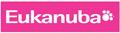 https://www.sealsfodder.co.uk/wp-content/uploads/2018/10/Eukanuba_logo-1.jpg