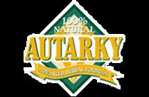https://www.sealsfodder.co.uk/wp-content/uploads/2018/10/autarky_logo.png