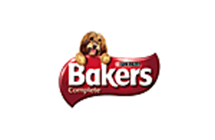 https://www.sealsfodder.co.uk/wp-content/uploads/2018/10/bakers_logo.png