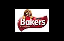 https://www.sealsfodder.co.uk/wp-content/uploads/2018/10/bakers_logo.png