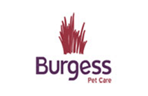 https://www.sealsfodder.co.uk/wp-content/uploads/2018/10/burgess_logo.png