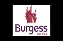 https://www.sealsfodder.co.uk/wp-content/uploads/2018/10/burgess_logo.png