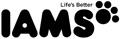 https://www.sealsfodder.co.uk/wp-content/uploads/2018/10/iams_logo_transparent.jpg