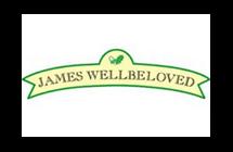 https://www.sealsfodder.co.uk/wp-content/uploads/2018/10/james_logo.png