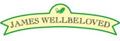 https://www.sealsfodder.co.uk/wp-content/uploads/2018/10/james_well_beloved_logo.jpg