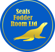 Seals Fodder, Baileys horse feed, animal feed, horse feed, Topspec horse feed