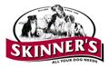 https://www.sealsfodder.co.uk/wp-content/uploads/2018/10/skinners_logo.jpg