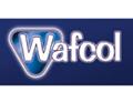 https://www.sealsfodder.co.uk/wp-content/uploads/2018/10/wafcol-logo.jpg