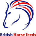 https://www.sealsfodder.co.uk/wp-content/uploads/2018/12/British_horse_feed_logo.jpg
