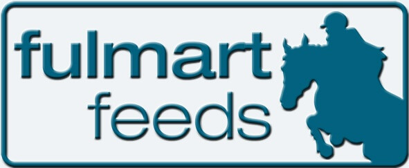 https://www.sealsfodder.co.uk/wp-content/uploads/2018/12/Fulmart-Logo.jpg
