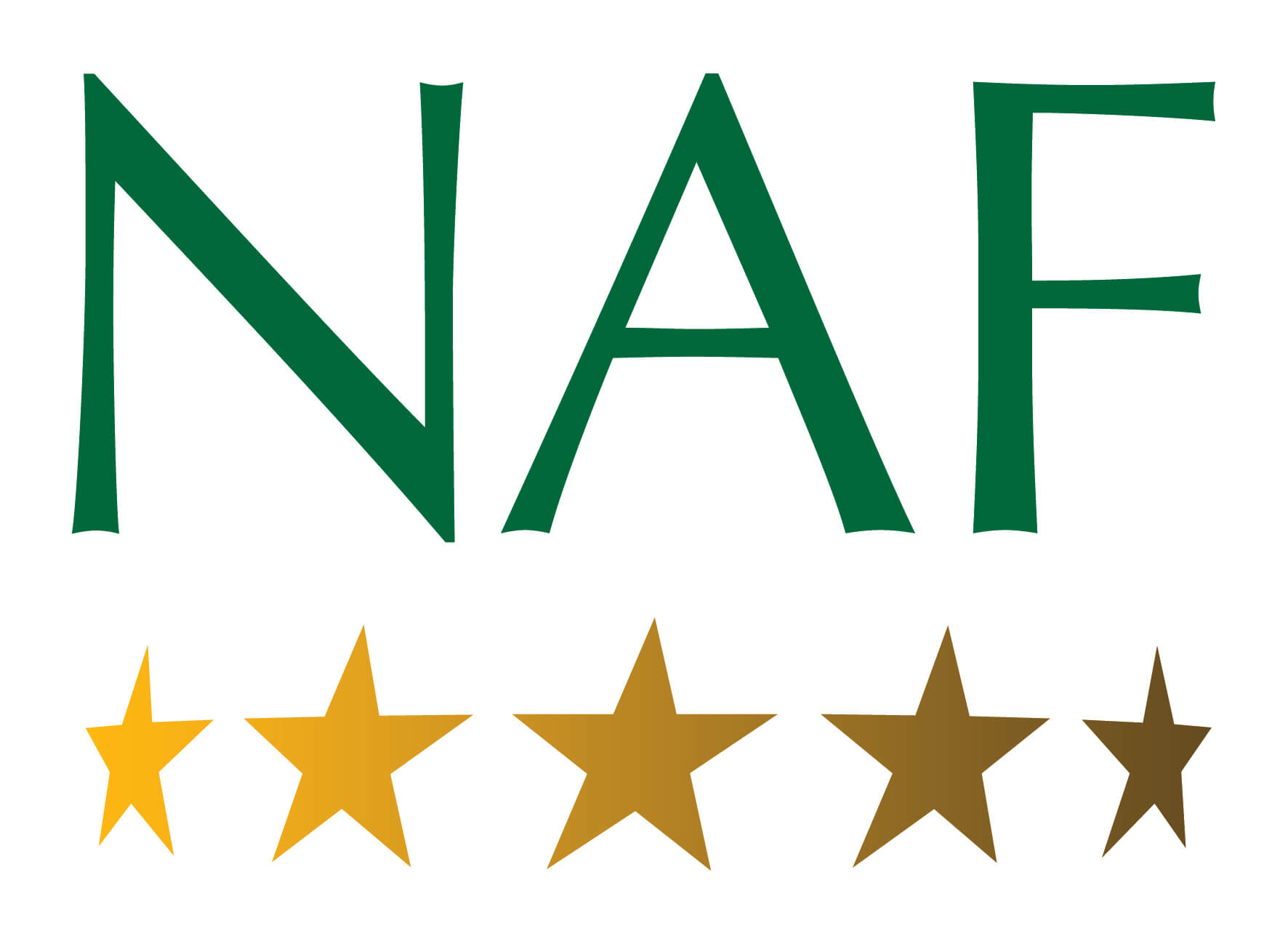 https://www.sealsfodder.co.uk/wp-content/uploads/2018/12/Naf-5-Star-Logo.jpg