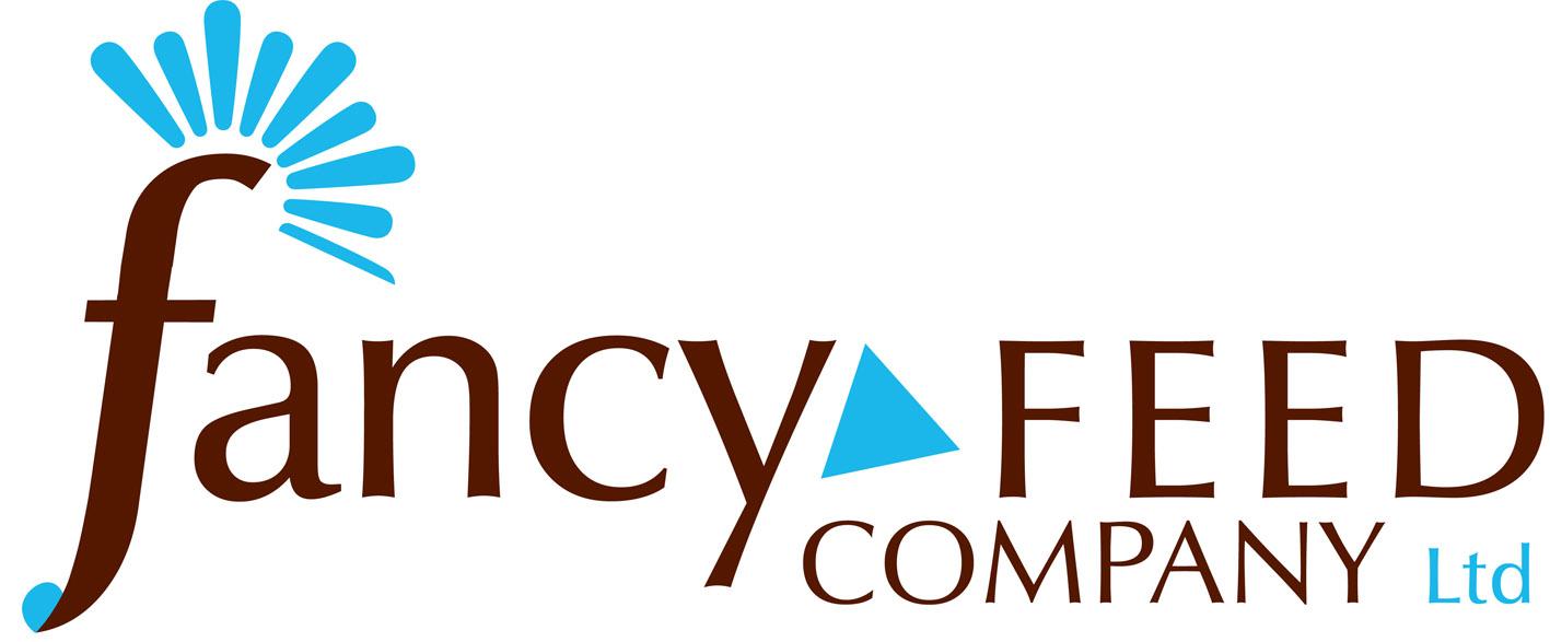 https://www.sealsfodder.co.uk/wp-content/uploads/2020/02/Fancy-Feed-logo.jpg