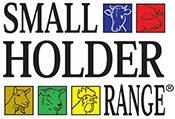 https://www.sealsfodder.co.uk/wp-content/uploads/2020/02/smallholder-logo.jpg