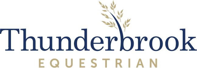 https://www.sealsfodder.co.uk/wp-content/uploads/2020/02/thunderbrook-logo.png
